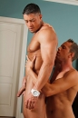 Men of Desire picture 18