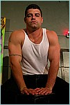 Macho Muscle picture 6