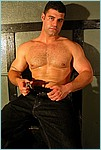 Macho Muscle picture 25