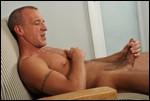 Jack Splat picture 30