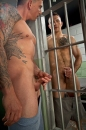 Jailhouse Cock picture 31