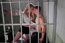 Prison Fantasy picture 27