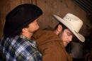 MEMBERS BONUS - Cowboys Part 1 picture 1