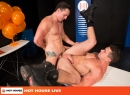 Jimmy Durano And Trenton Ducati picture 10