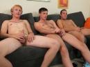 Kolton Ray, Aaron Slate & Josh Hodges picture 23