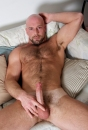 The Daddy Next Door picture 1