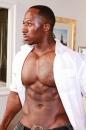 Derek Jackson picture 35