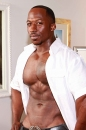Derek Jackson picture 36