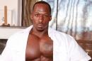 Derek Jackson picture 43