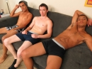 A Real Circle Jerk picture 35