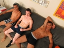 A Real Circle Jerk picture 36