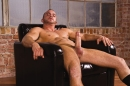 Steve Vex picture 4