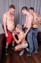4 Boys 4 Cocks picture 13