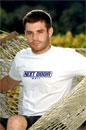 Trent Locke picture 5