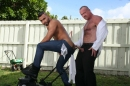 The Lawnmower Man picture 14