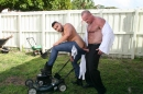 The Lawnmower Man picture 28