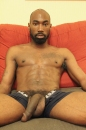 Dick on Demand picture 14