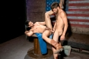 Hung Americans - Part 01 picture 11