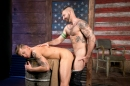 Hung Americans - Part 2 picture 12