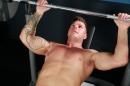 Brock Hammer picture 10