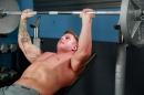Brock Hammer picture 13