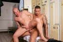 Irving Hunter And Zeno Alexander Fuck picture 15