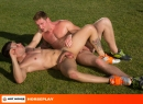 Horseplay picture 18