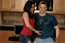 Brenden Bangs and Kandi Milan picture 8