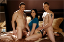 Shane Reno, Brenden Bangs & Lexy Mae picture 6