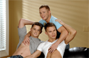 Cassidy Jones, Tommy D, Zack Alexander picture 7
