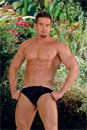 Beefcake - Glamour Set picture 15