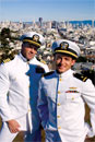 Fleet Week - Glamour Set picture 4