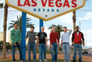 Road Trip, Vol. 10 - Las Vegas - Glamour Set picture 15