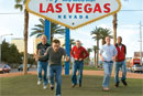 Road Trip, Vol. 10 - Las Vegas - Glamour Set picture 20