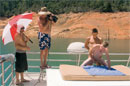 Road Trip, Vol. 12 - Lake Shasta picture 2