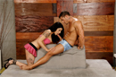 Cody Cummings, Daisy Cruz picture 4