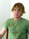Elliot picture 7