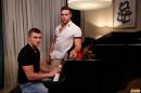 The Piano Teacher picture 3