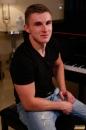 The Piano Teacher picture 20