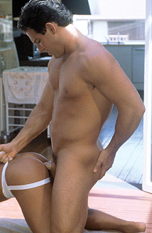Full Package - Photo Set 05 Picture