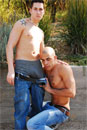 Austin Wilde & Wade picture 10