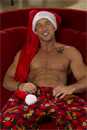 Rod Daily - Merry Xmas picture 10