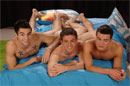 Jakob Price, Tristan Sterling & Johnny Torque picture 23